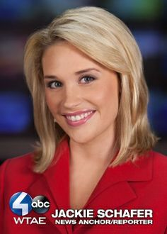 237 Best News Anchors images in 2016 | News anchor, Anchor