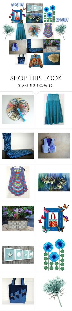 """""""..."""" by bizarrejewelry ❤ liked on Polyvore"""
