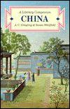 China : a literary companion / A.C. Grayling and Susan Whitfield