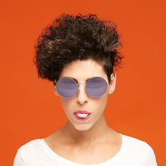 Bob Sdrunk - Eyewear Handmade in Italy Round Sunglasses, Mens Sunglasses, Eyewear, Bob, Italy, Handmade, Fashion, Moda, Eyeglasses