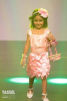 Petal princess  Gown  Shop now estilo
