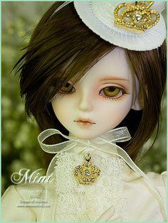 http://4.bp.blogspot.com/_H0f5_2O1_Is/TMBiO3KzKFI/AAAAAAAAAY0/CbTEiKb851I/s1600/mint2.jpg