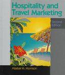 "Hospitality and Travel Marketing: The original tourism marketing ""bible""."