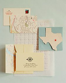 Check out our list of creative moving announcements that you can DIY or customize from top to bottom. They're super cheap! Moving Announcements, Announcement Cards, Map Invitation, Invitation Design, Wedding Stationary, Wedding Invitations, Create Invitations, Wedding Favours, Invites