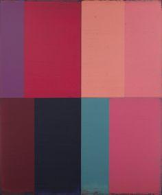 Paintings | STEVEN ALEXANDER