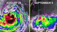 228 Best Storm Season 2012 images | Seasons, Seasons of the