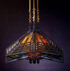 DANA_HOUSE_LAMP_1902_01