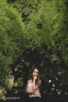 Ensaio Feminino por Schirmer fotografia, fotografo de casamentos e 15 anos