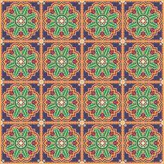 adesivo azulejo 1047