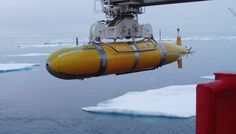 'Boaty McBoatface' name lives on, says British government minister The whimsical name was passed over for a new U.K. research vessel, but the ship's remote-controlled sub will carry the popular moniker.