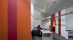 Office - 3F Travetta LED HCL - www.3f-filippi.com