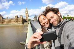 creative travel photography ideas - Google Search
