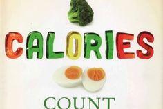 Clever abnehmen ohne Kalorien zu zählen !!! | Garcinia Cambogia Schweiz