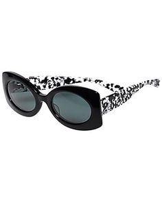 d5731a5484f fun!! and on sale!! eyebobs Women s