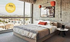 Best Urban Hotels 2014: the shortlist | Travel | Wallpaper* Magazine