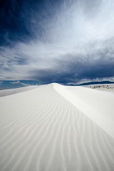 14 Very Best Places in New Mexico To Visit New Mexico Road Trip, Travel New Mexico, New Mexico Vacation, Italy Vacation, Vacation Spots, Roswell New Mexico, New Mexico Usa, Mexico City, Alaska Travel