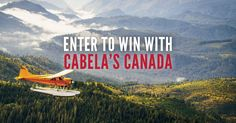 Cabela's Canada is giving away 150 prizes for Canada's Birthday. Enter now for a chance to instantly win one of our 150 prizes! Canadian Contests, Canada 150, Heath And Fitness, Gift Card Giveaway, Enter To Win, Free Samples, Quebec, Celebration, Outdoors