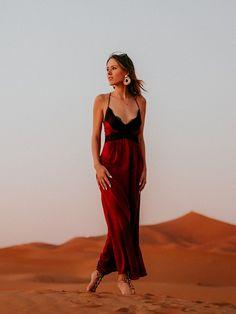 #Sahara #desert #Morocco #Merzouga  #travel #podróże #fashion #girl #ootd #inspiration #zara #photography