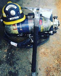 Fire Dept, Fire Department, Fire Helmet, Fire Trucks, Great Photos, Firefighter, Thankful, Plaster, Check