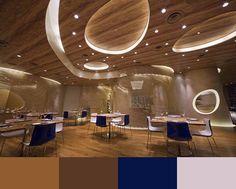 interior-stunning-interior-design-project-affects-comfort-greatly-modern-restaurant-interior-designinvogue