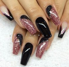 Love these nails #nails #printablexpressions