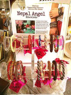 28 Best Nepal Bracelets Images On Pinterest Nepal Bracelets Seed