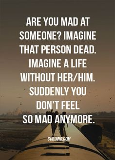 The Best Quotes about Life Good Life Quotes, Best Quotes, Mean People, Losing Someone, Learn To Dance, You Mad, Wise Words, Quotations, It Hurts