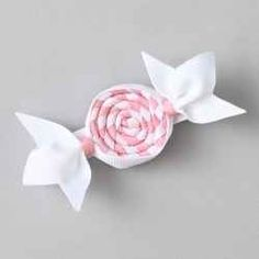 Cute Hair Clips on Pinterest - Squidoo selection of the best hair clips on Pinterest originally pinned by Zulily...