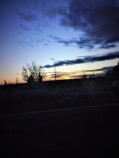 Pretty Sky, Beautiful Sky, Keep Looking Up, Purple Sky, Hey You, Melancholy, Heavenly, Darkness, Qoutes
