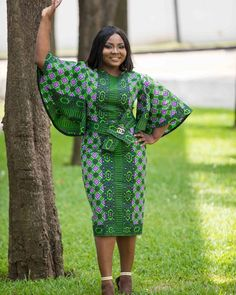 50+ Super Stylish Ankara Styles Inspiration You Should See. here you'll find 2018 ankara short gowns, ankara long gowns, ankara kimono styles, ankara pant styles, ankara jackets, ankara skirt and blouse styles, ankara tops, ankara maxi styles and more