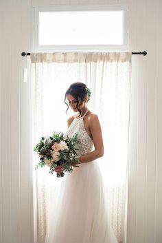Oh my goodness I love Jess Conte so much. Jess Conte, Wedding Goals, Wedding Beauty, Dream Wedding, Wedding Day, Jess And Gabe, Wedding Decor, Wedding Pictures, Perfect Wedding