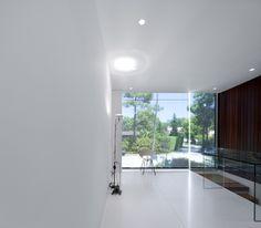 Galeria - Casa Aroeira III / ColectivArquitectura - 21