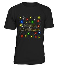 # Merry Christmas Shirt With Colorful Lights .  HOW TO ORDER:1. Select the style and color you want:2. Click Reserve it now3. Select size and quantity4. Enter shipping and billing information5. Done! Simple as that!TIPS: Buy 2 or more to save shipping cost!Paypal | VISA | MASTERCARDMerry Christmas Shirt With Colorful Lights t shirts ,Merry Christmas Shirt With Colorful Lights tshirts ,funny Merry Christmas Shirt With Colorful Lights t shirts,Merry Christmas Shirt With Colorful Lights t…