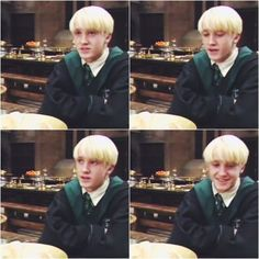 Tom Felton Harry Potter, Harry Potter Draco Malfoy, Harry Potter Anime, Harry Potter Cast, Harry Potter Characters, Harry Potter Fandom, Harry Potter World, Harry Potter Memes, Draco Malfoy Aesthetic