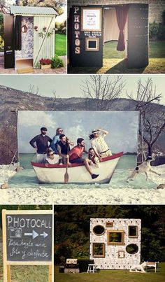Great ideas, wedding deco and cards can be found at # scrapmemories.de I'm looking forward to seeing you. Diy Photo Booth, Wedding Photo Booth, Photo Booth Backdrop, Photo Props, Wedding Photos, Photo Booths, Wedding Events, Our Wedding, Dream Wedding
