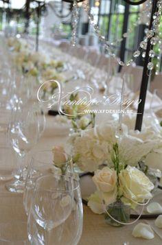 ... blog - Décoration de mariage en Belgique, Bruxelles, Brabant Wallon