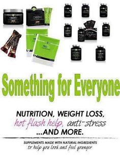 Try these amazing products from It Works! Global!  What's your life changing product?  www.healthyhappenings.info