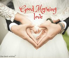 136 Good Morning Wishes My Love Images [Best Collection] Good Morning Couple, Good Morning Kiss Images, Good Morning Husband, Good Morning Romantic, Good Morning Kisses, Good Morning Love Messages, Good Morning Images Download, Morning Love Quotes, Good Morning Picture