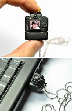 10 Creative Best Gifts For Photographers You Truly Want To Shock Gift Ideasbest Giftscool