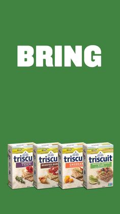 When the ⏰ says #snacktime and your tastebuds want to PARTY... Find your fave flavor and #BringIt with Triscuit Healthy Habits, Healthy Tips, Healthy Snacks, Healthy Recipes, Snack Recipes, Hair Growth Home Remedies, Home Remedies For Acne, Health And Fitness Articles, Health And Wellness