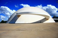 Brasília, Distrito Federal