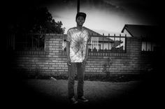 Gallery | polokwane photography Gallery, Photography, Photograph, Fotografie, Photo Shoot, Fotografia, Photoshoot