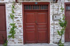 #Poligiros #Halkidiki #Greece #VisitHalkidiki