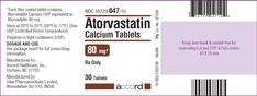Colchicine And Atorvastatin With Diltiazem & Fenofibrate - Lipitor Signs Of Allergies, Antifungal Medication, Liver Disease, Big Muscles, Feeling Sick, Blood Test, Cholesterol Levels, Blood Vessels, Muscle Groups
