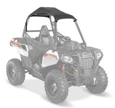 New 2015 Polaris Sportsman ACE - 570 ATVs For Sale in California. 2015 POLARIS Sportsman ACE - Largest selection of used inventory & the world's largest powersports dealer! For the best pricing & financing call us today! WE WON'T BE BEAT! Polaris Off Road, Voodoo Blue, Sport Atv, Atv Accessories, Off Road Adventure, Atv Four Wheelers, Trail Riding, Four Wheel Drive, Fuel Injection