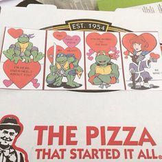 I Love Pizza, Peanuts Comics, Art, Art Background, Kunst, Performing Arts, Art Education Resources, Artworks