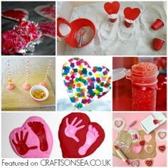 valentines activities for toddlers 300