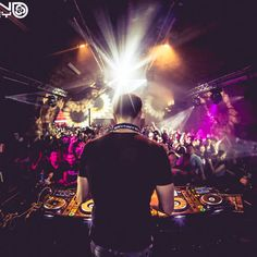 Bryan Kearney A State Of Trance, Concert, Concerts