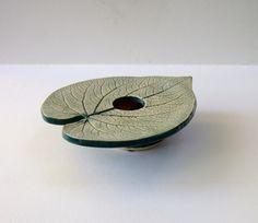 ikebana vases - Google Search