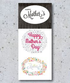 Happy Mother's Day Images - Youth Ministry Media (free for one week only)